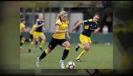 Oxford United v Watford LFC - Photos