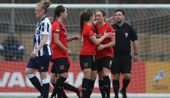 Sheffield hold off second-half Millwall charge to triumph