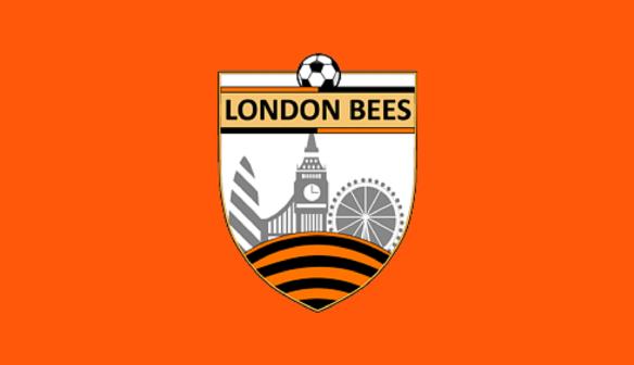 Report   London Bees 0-4 Everton Ladies