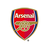Arsenal Women FC
