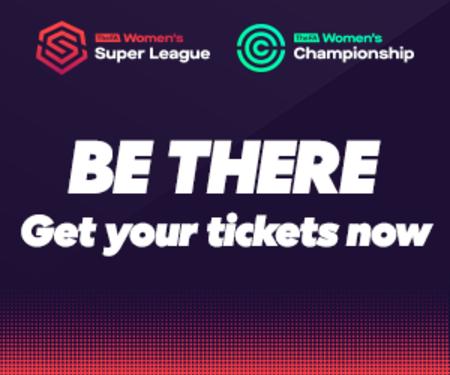 Tickets 2018