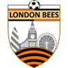London Bees WFC