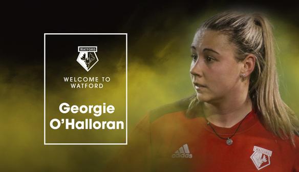 O'Halloran Signs