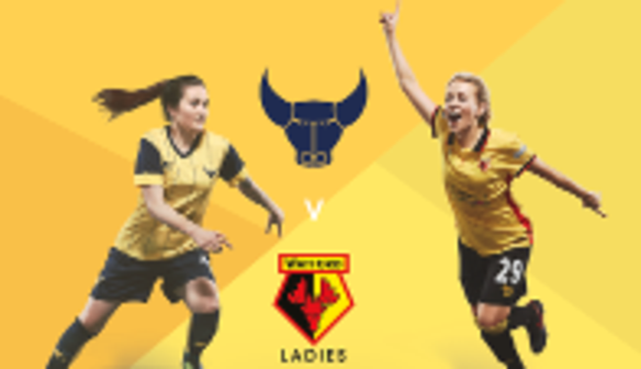 MATCH PREVIEW - Watford