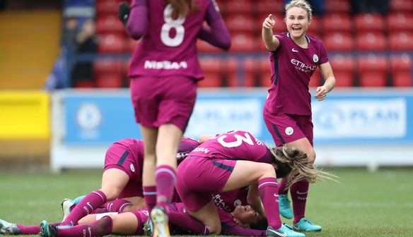 Nadim grabs the winner as City march through to Cup final