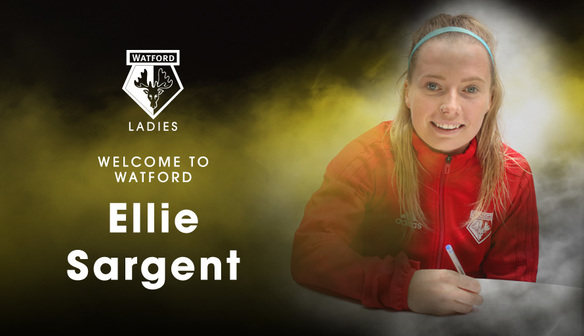 Sargent Signs