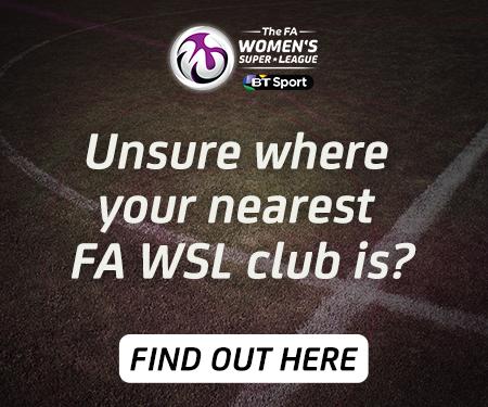 find a club final