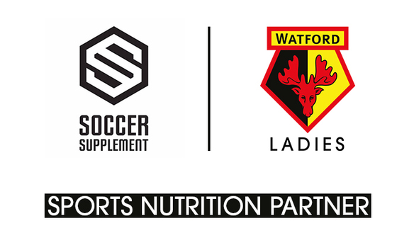Hornets link with Soccer Supplement