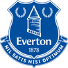 Everton Ladies FC