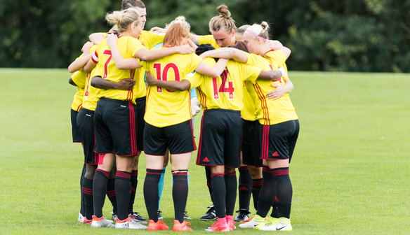 Conti Cup Fixtures Announced