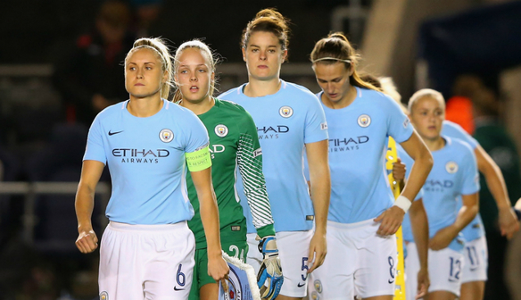 Houghton: Let's do it for the fans