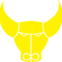 Oxford United Women Logo