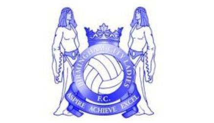 Club history - 1990