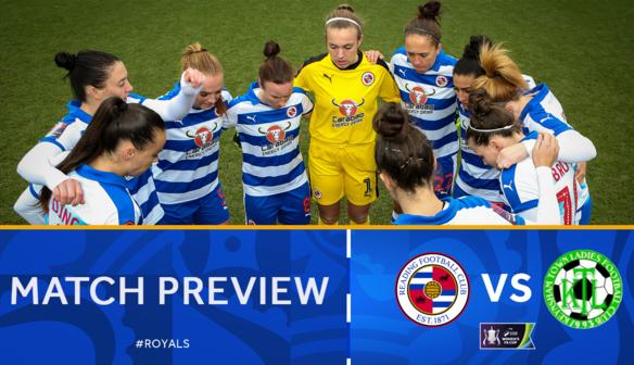 Match Preview | vs Keynsham Town