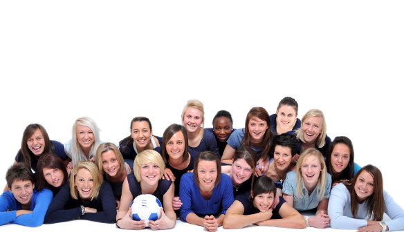 Birmingham City Squad