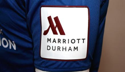 News Durham Women Agree Marriott Hotel Partnership