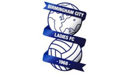 Club history - October 2012