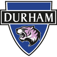 Durham Women FC Logo