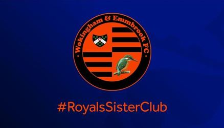 Meet Our Sister Clubs