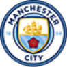 Manchester City Women FC