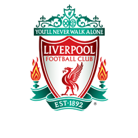 Liverpool Fc Women Official Home Page Thefa Wsl