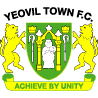 Yeovil Town Ladies FC