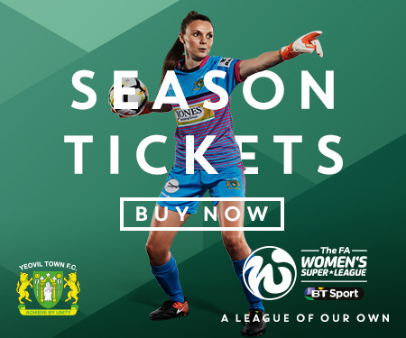 Season Tickets 201