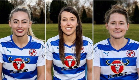 Trio Selected By Wales for Northern Ireland Friendlies