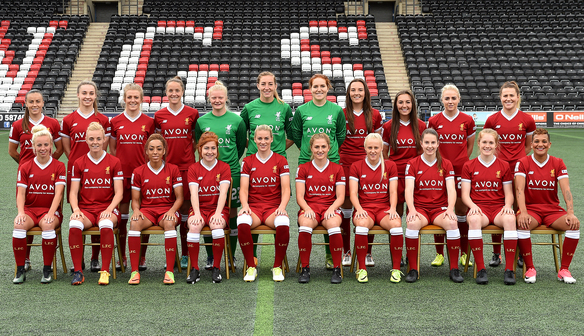 Match Preview: Reds face City in Spring Series finale
