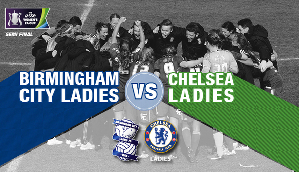 CHELSEA TICKETS ON SALE NOW