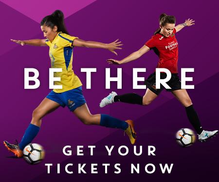 Tickets 2017-18