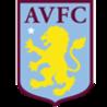 Aston Villa Ladies FC