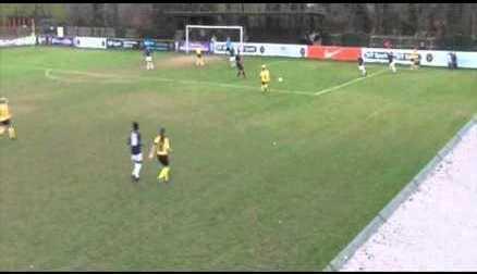 Highlights: Watford 0-0 Millwall