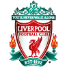 Liverpool Ladies FC