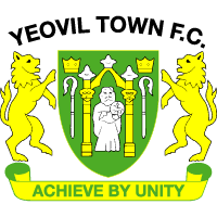 Yeovil Town Ladies FC Logo