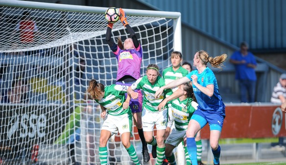 Determined Yeovil hold FA Cup finalists Arsenal