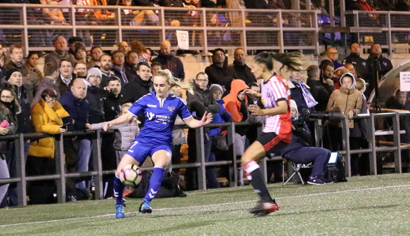 REPORT: Durham 0-0 Sunderland