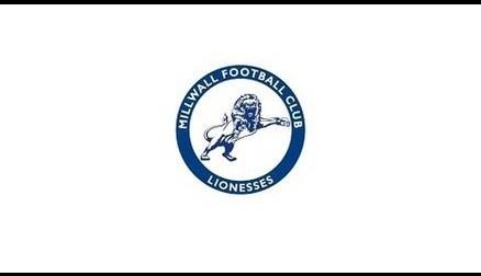 GOALS: Doncaster Belles 2-2 Lionesses