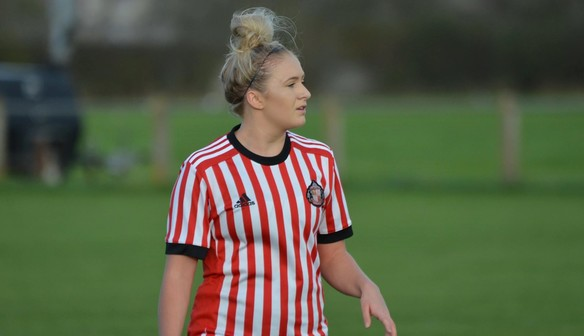 Preview: SAFC Ladies v Yeovil Town