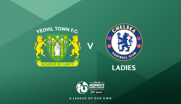 7 reasons to come to Huish Park
