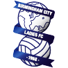 Birmingham City Ladies