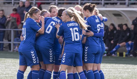 REPORT: Durham 2-2 Charlton