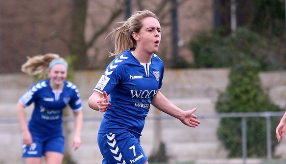 REPORT: Durham 2-2 Everton (AET - Everton Win On Pens)