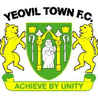 Yeovil Town Ladies FC Logo