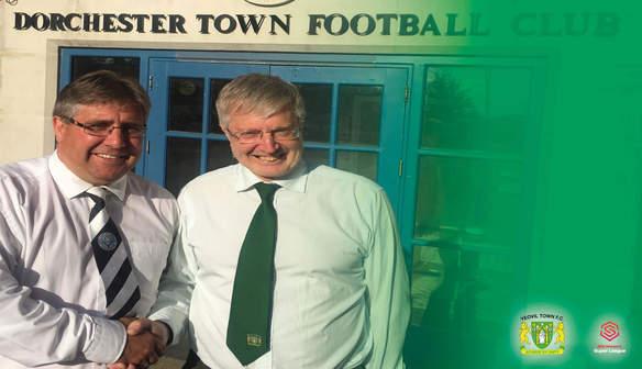 YEOVIL TOWN LADIES FC ANNOUNCES NEW HOME VENUE IN DORCHESTER