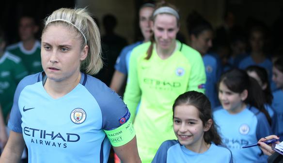Houghton: FA Cup final a dream come true