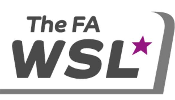 The FA WSL