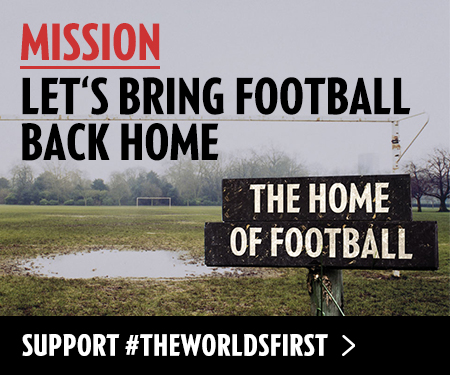HomeOfFootball