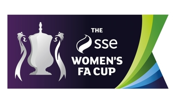 Lady Pies Draw Liverpool in FA Cup