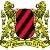 Mickleover Sports Club (Resigned)